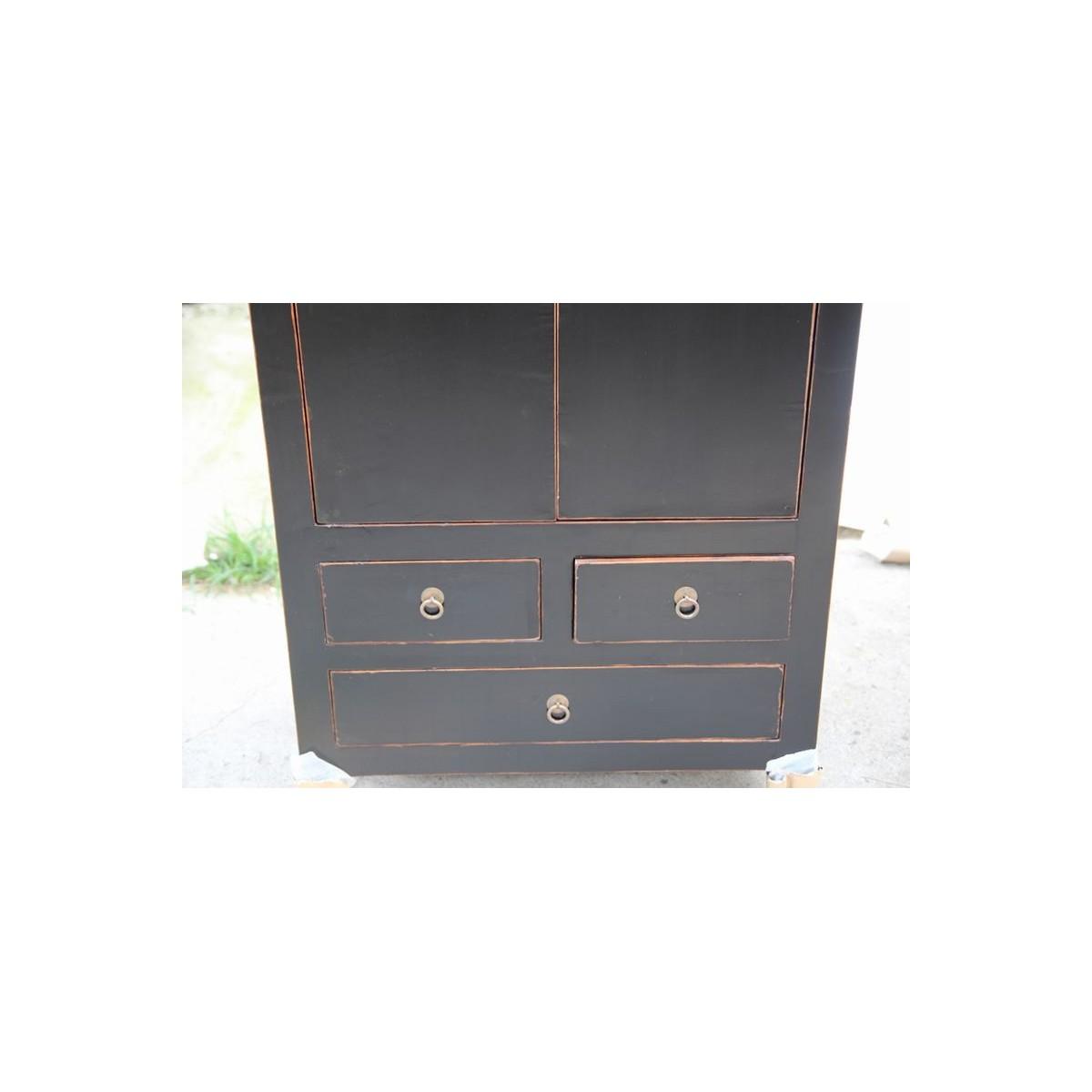 högt smalt skåp,kinesiske,kinaskåp,kinesiska möbler