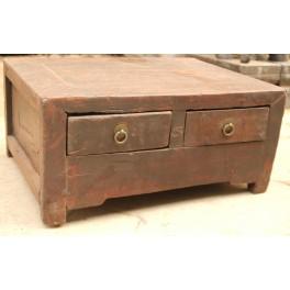 Antik liten byrå/bord 50 b